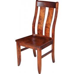 McKee Side Chair