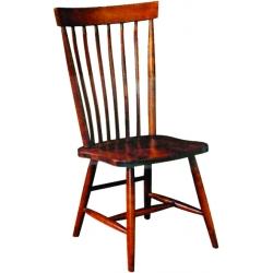 Millcreek Side Chair