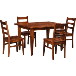 Super Value Dining Set