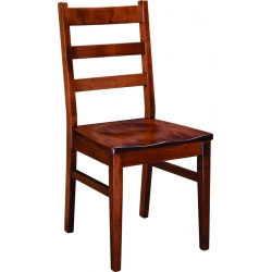 Superior Side Chair