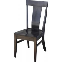 Trojan Side Chair
