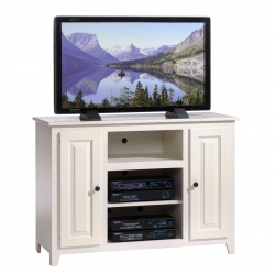 1121 TV Stand