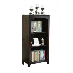 """Economy 48"""" Bookcase"""