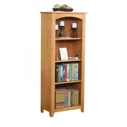 """Economy 60"""" Bookcase"""