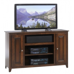 1126 TV Stand