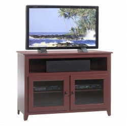 1131 TV Stand