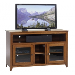 1136 TV Stand