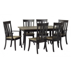 Astoria Dining Set