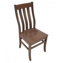 Carey Side Chair