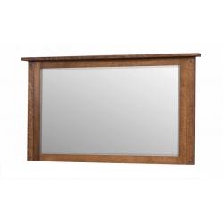 Emory Grand Landscape Mirror