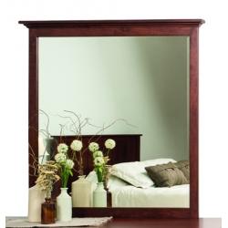 New Salem Dresser Mirror