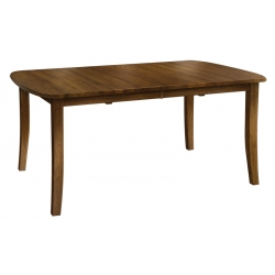 Old World Banquet Dining Table