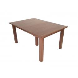 Ragal Leg Dining Table