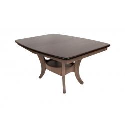 Sierra Pedestal Dining Table