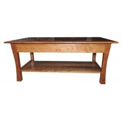 Tyron Coffee Table
