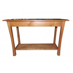 Tyron Sofa Table