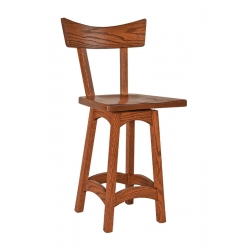 "Waynesburg 24"" Counter Stool"