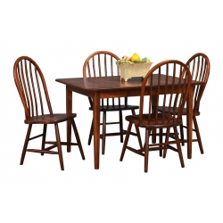 Millcreek Dining SetMillcreek Dining Set