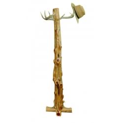 Northwood Coat Rack