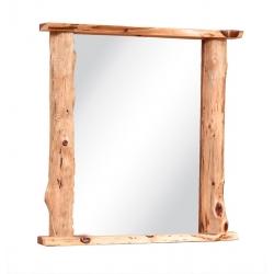 Northwood Flat Top Mirror