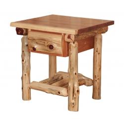Northwood One Drawer Nightstand