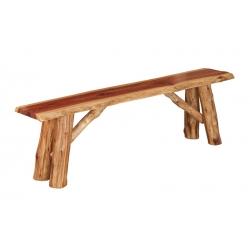Northwood Bench