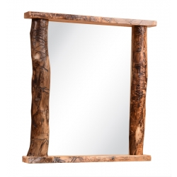 Rocky Mountain Flat Top Mirror