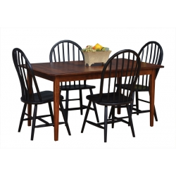 Millcreek Dining Set