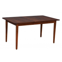 Millcreek Dining Table with Leaves