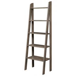 "72"" Ladder Shelf"