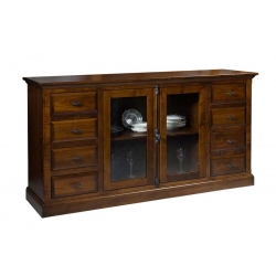 "Allison 72"" Sideboard"