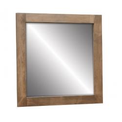 "Luray 30"" Vanity Mirror"