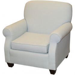 #111 Chair