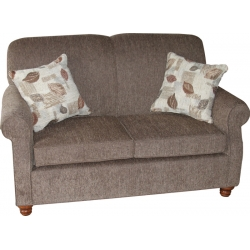 #112 Loveseat