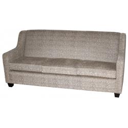 #213 Sofa