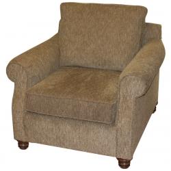 #411 Chair