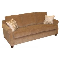 #413 Sofa