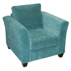 #511 Chair