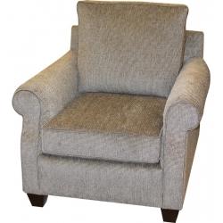#611 Chair