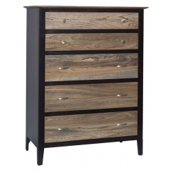 Berkeley Chest of Drawers