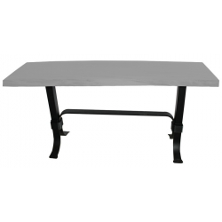 Cameron Sofa Table Base