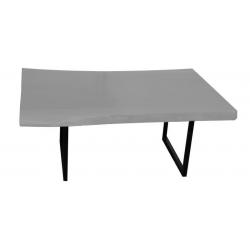 Rochester Coffee Table Base