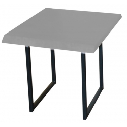 Rochester End Table Base