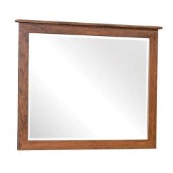 Ventura Beveled Mirror