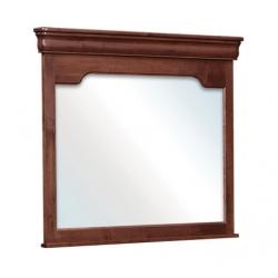 Avondale Mirror