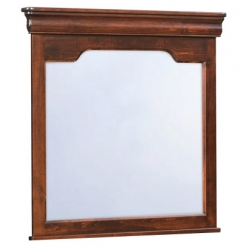 Claymont Youth Mirror