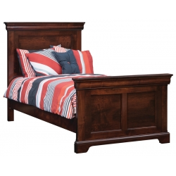 Claymont Youth Bed - Twin
