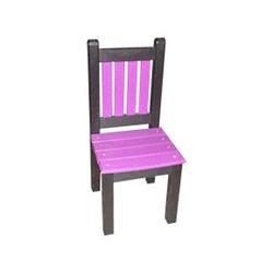 Children's Dining Chair