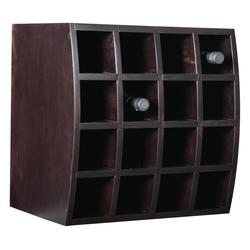Outward Wine Box