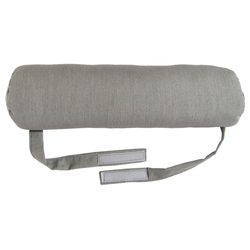 Head Rest Cushion